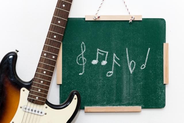 激安ギターの音よくする方法とは?音の悪さを解決するには?